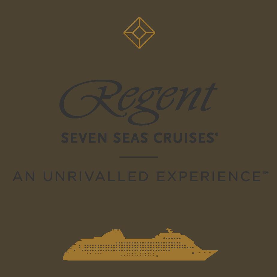 All-inclusive cruise line Regent Seven Seas