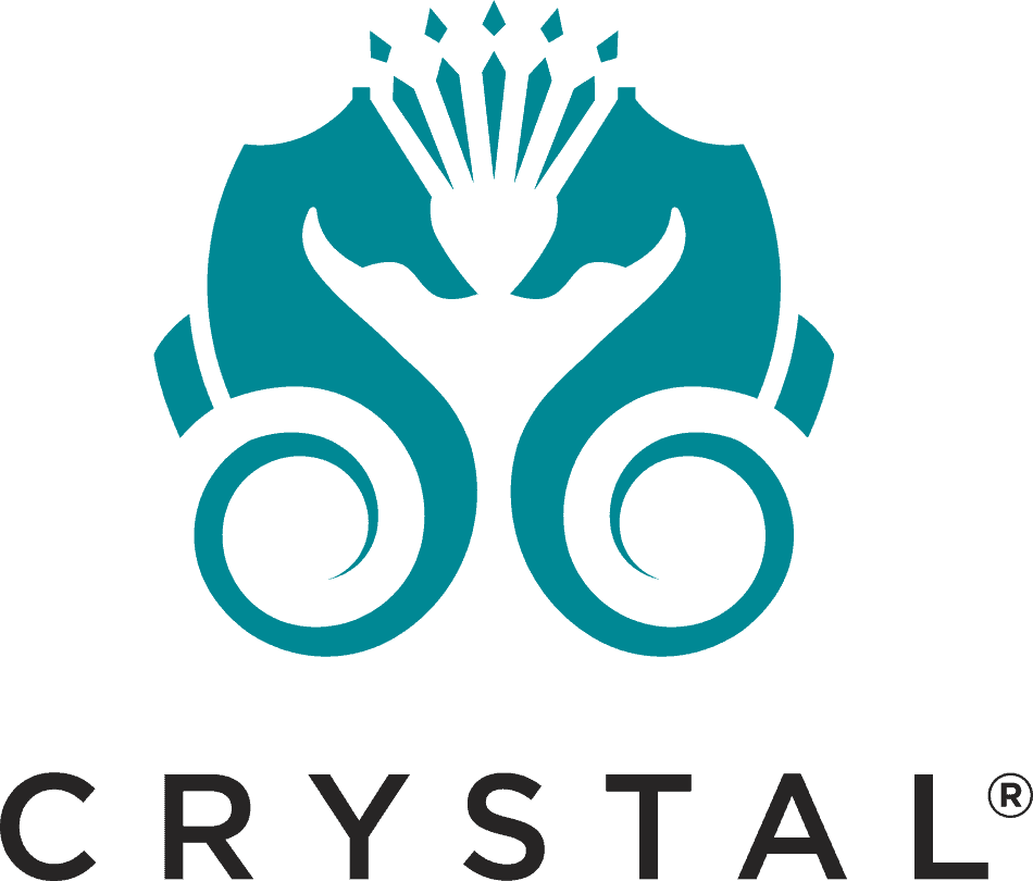 All-inclusive cruise line Crystal Cruises